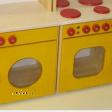 Puidust laste köögimööbel moodulitena pesumasina näidis2.PNG