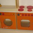Puidust laste köögimööbel moodulitena pesumasina näidis3.PNG