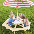 kuusnurkne laste piknikulaud (1).png