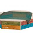 värviline liivakast 2 (1).png