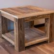 Diivanilaud AW taaskasutatud puidust3.png