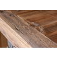 Diivanilaud taaskasutatud puidust4.png