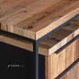 Kontorilaud ja sahtliboks taaskasutatud puidust4.png
