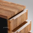 Taaskasutatud puidust kirjutuslaud2.png