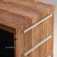 Taaskasutatud puidust kirjutuslaud3.png