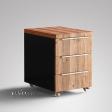 Taaskasutatud puidust kirjutuslaud.png