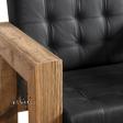 Tugitool nahast ja taaskasutatud puidust4.png