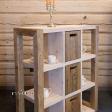 Sahtlitega riiul taaskasutatud puidust 3 tulbas5.png