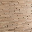 Puidust seinapaneel Fractus.png