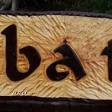 Puidust talusilt Raba talu.png