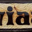 Puidust talusilt Saviaugu.png