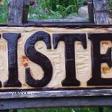 Puidust talusilt TAMMISTE TALU.png