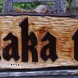 Puidust talusilt Kadaka talu.png