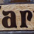 Puidust viit Tarva.png