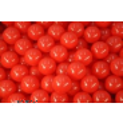 punased pallid.png