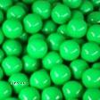 rohelised pallid.png