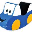 sinine auto.png