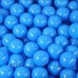 sinised pallid.png