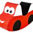 punane auto1.png
