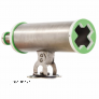 teleskoop x seeria.png