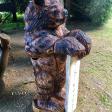 Puidust skulptuur Karu5.png