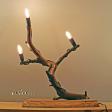 Puidust disainvalgusti Pine2.png