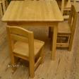 laud ja toolid pruun.png