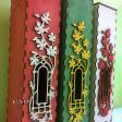 Veinipudeli karp2.png