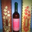 Veinipudeli karp4.png