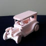 Puidust auto Ford2.png