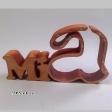 Nimekassa_Mia-Punane.jpg