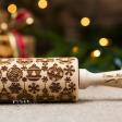 jõulukuulid suur2.png