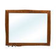 peegel 001,rosin,vanutatud.png