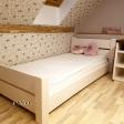 Täispuidust voodi 004-5.png