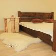 Täispuidust voodi 004-1.png