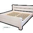 voodi 004,valge.png