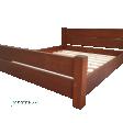 voodi 004,rosin.png