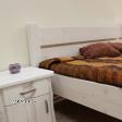 Täispuidust voodi 006-4.png