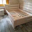 Täispuidust voodi 008 valge värv.png