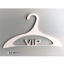 vip valge.png