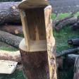 Kuldnoka puidust pesakast4.png
