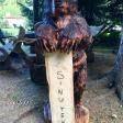 Puidust skulptuur Karu4.png