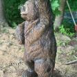skulptuur karu,versioon 2.3.png