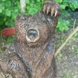 skulptuur karu,versioon2.png