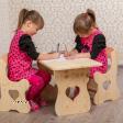 lastelaud-ja-toolid.png