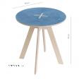 Laud ümmargune sinine.png