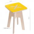 Tool kandiline kollane.PNG