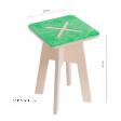 Tool kandiline roheline.PNG