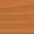 Douglase kuusk.PNG