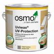 Uviwax UV-kaitsega.png